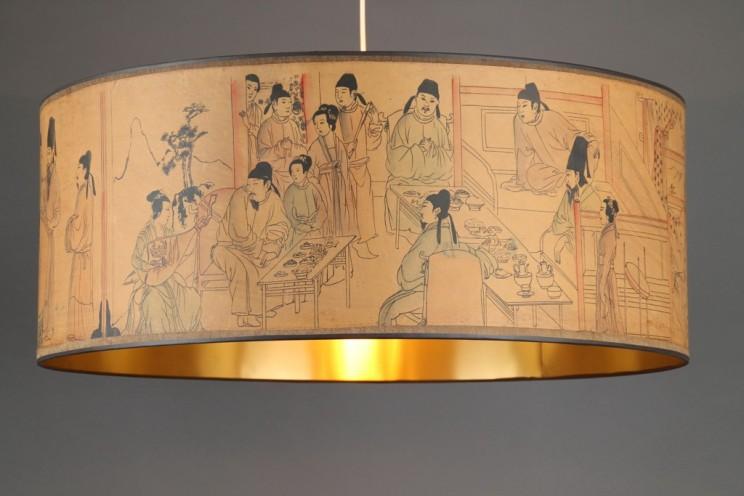 Old china I